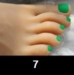 7 - Vert