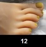 12 - Dorée