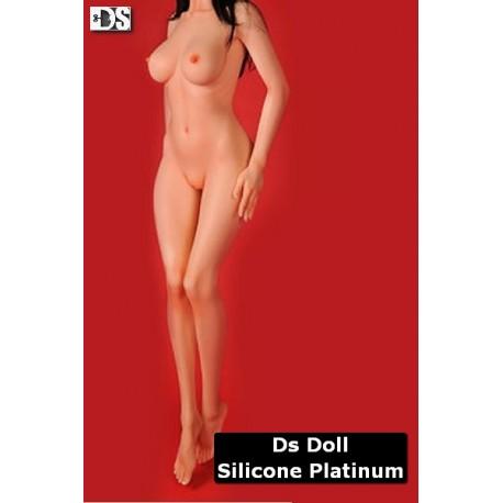DS DOLL - 167cm D-CUP sur mesure