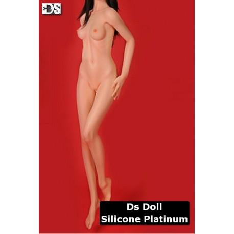 DS DOLL - 163cm sur mesure