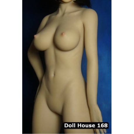 Doll House 168 sur mesure - 150cm