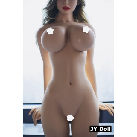 Jy doll Grande Taille - 170cm