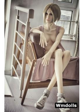 L'artiste bohème - Sex doll Bonnet A - Diane - 168cm