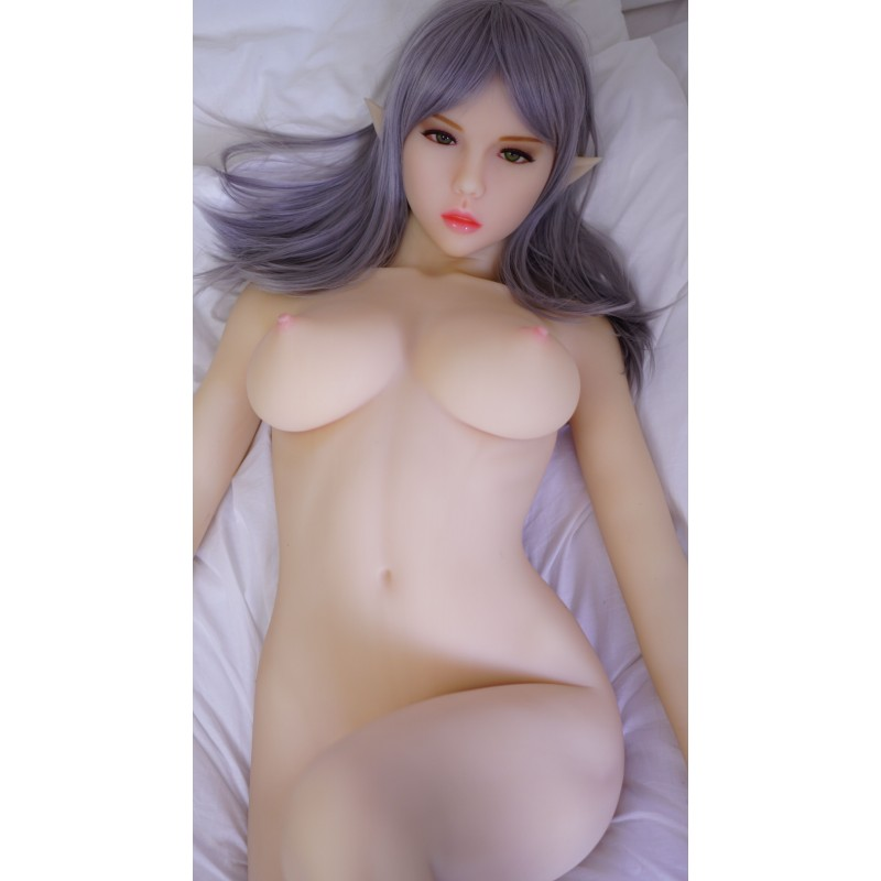 elf-doll-silicone-fuck-biggest-dicks-on-chicks