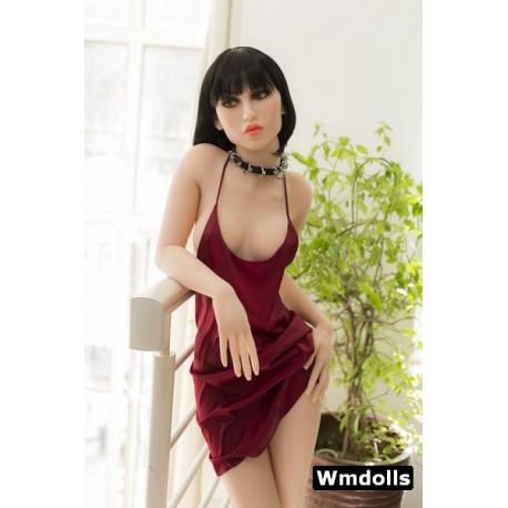 La perle rare - Poupée WMDOLLS - Bennie - 157cm B-CUP