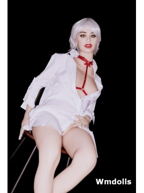 Doll adulte pour homme WMDOLL Meryl - 162cm