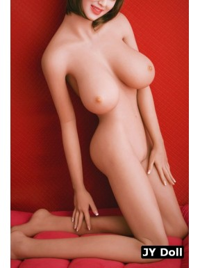 Jy doll 168cm - Big breast