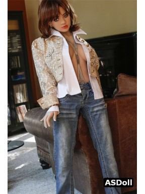 Doll sexuelle ASdoll - Reese - 158cm