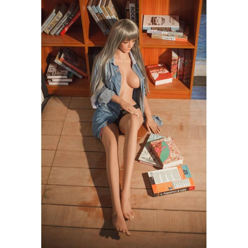 poup e sexuelle grande taille en 165cm par climax doll. Black Bedroom Furniture Sets. Home Design Ideas