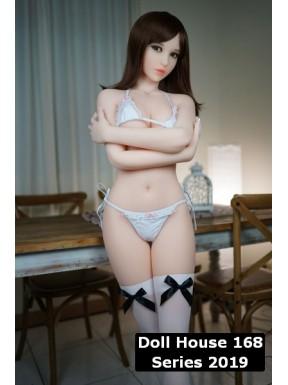 Doll House 168 Series 2019 - Hanoka - 155cm