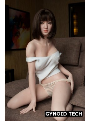 RealDoll GYNOID TECH de luxe - Yui - 160cm