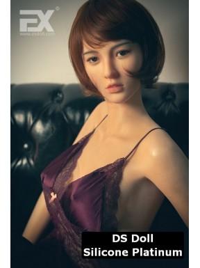Femme Poupée réelle DSDoll 167cm EVO - Effie