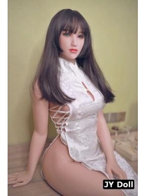 Doll JYDoll Small Breast - Cathy - 165cm