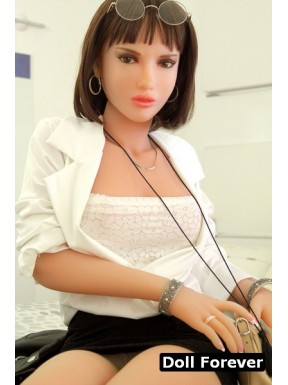 Doll Forever Fit series - Flavia 155cm