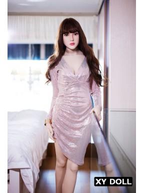 Mannequin de charme XYDoll - Xia - 168cm