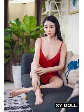 Sex doll glamour XYDOLL - Luana - 168cm