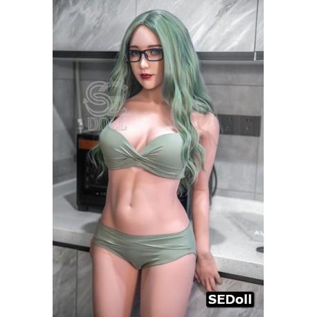 Hantai Doll SEdoll - Gessica - 163cm E-CUP