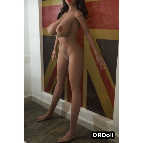 Corps ORDOLL - 156cm - H-CUP