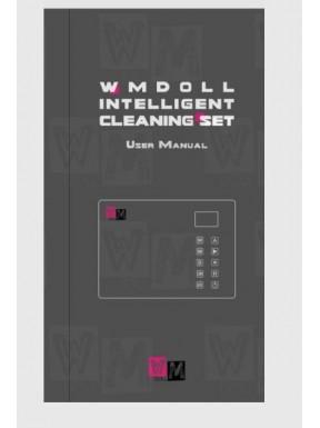 Box Nettoyage Intelligent Wmdoll