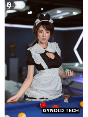 Doll Gynoid Artificial Human - Lisa - 170cm