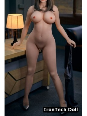 IRONTECH DOLL sur mesure - 161cm