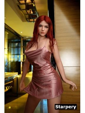 Starpery Sexy Doll 3.0 - Julie - 172cm