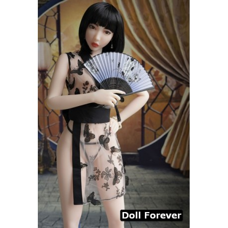 Doll Forever Fit Body - Moon - 145cm