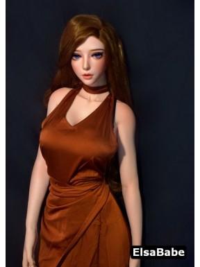 Mannequin érotique Elsa Babe - Sakurai Koyuki - 165cm