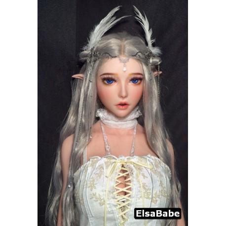 Doll elfique taille réelle ElsaBabe - Takano Rie - 150cm