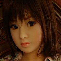 Love doll DOLL House 168