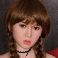 Visage DS DOLL Leaf