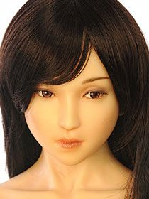 Visage DS DOLL Emily