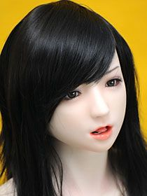 Visage DS DOLL Kathy