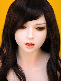 Visage DS DOLL Kayla