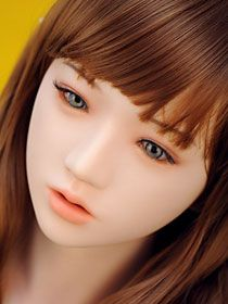 Visage DS DOLL Samantha