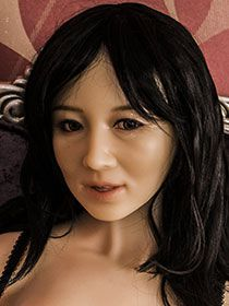Visage DS DOLL Serena