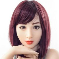 Visage IRONTECH DOLL Jennifer