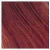 Perruque Rousse - Doll en silicone