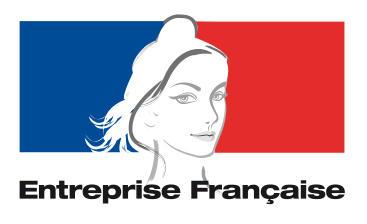 Love Doll - entreprise française