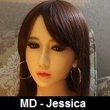 MD - Jessica