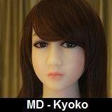 MD - Kyoko