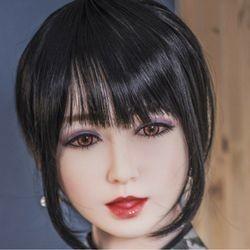Haruko