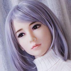 Yurika
