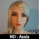 MD - Assia