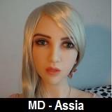 MD - Assia