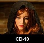 CD-10