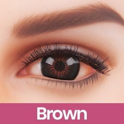 Marron (Brown)