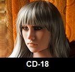 CD-18