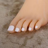 White (Blanc)