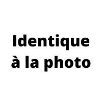Identique photo